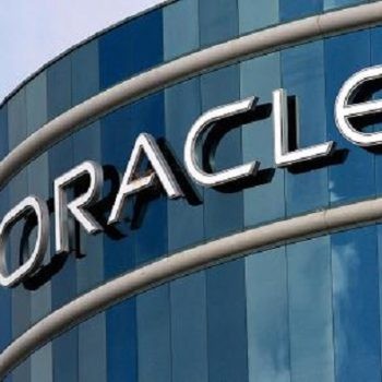 100316358-oracle_headquarters_getty-530×298
