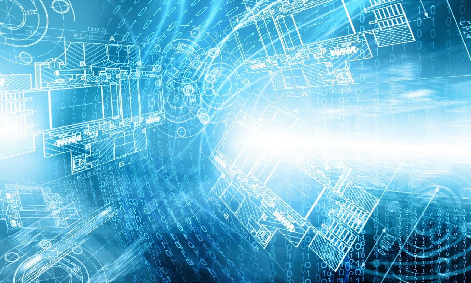 Alcatel-Lucent & Bluesky boost connectivity across Pacific TechNative