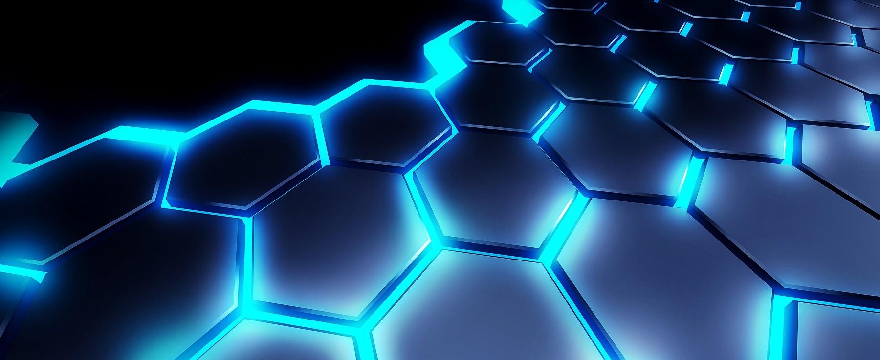 Hewlett Packard Enterprise take IoT intelligence to the edge TechNative