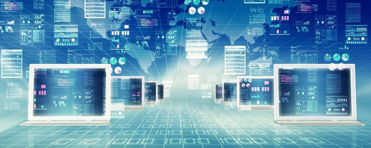 Cisco launches Cloud Consumption as a Service TechNative