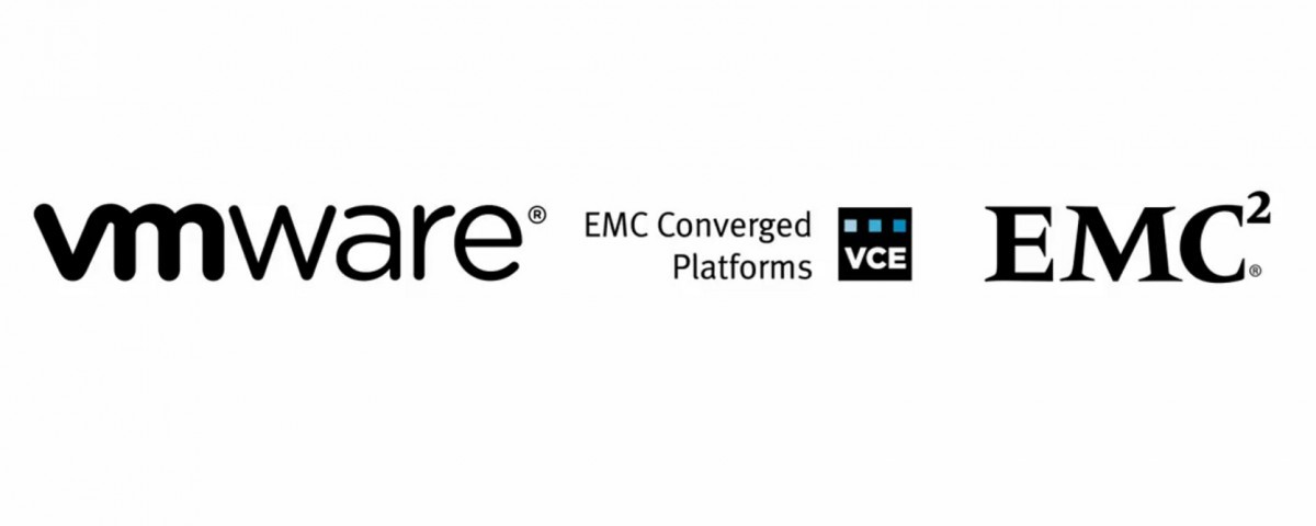 EMC & VMware introduce hyper-converged VCE VXRAIL appliance family TechNative