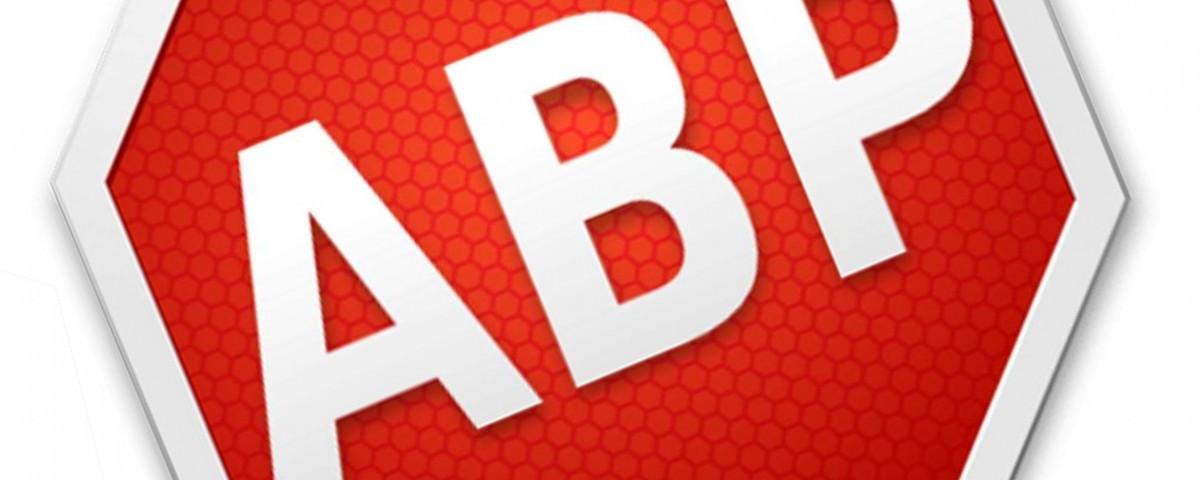 adblock-plus-1200×480