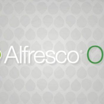 alfresco-1200×480