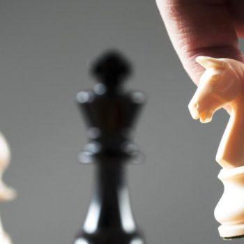 chess-1200×480
