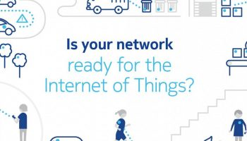 is-your-network-ready-for-iot-2016nokia-1200×480