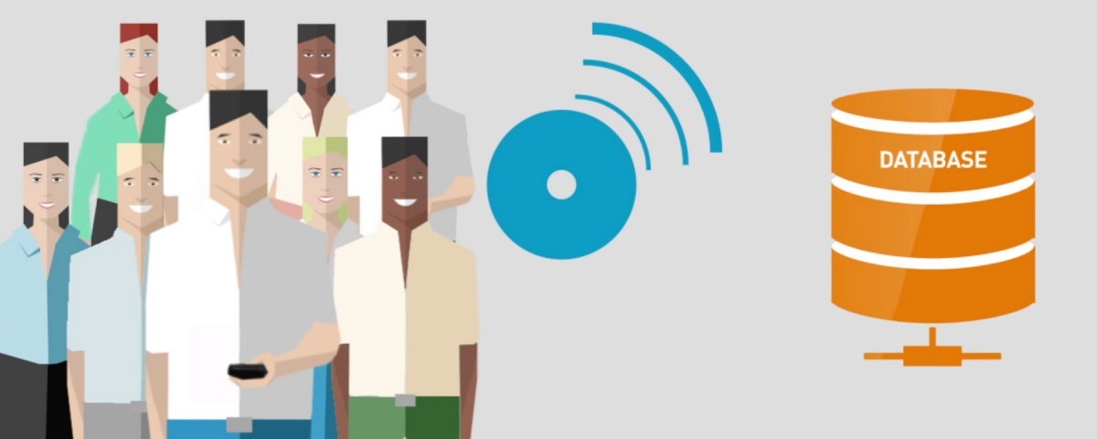 Gemalto and Jasper partner to simplify IoT TechNative