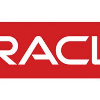 oracle_logo-1-1200×480