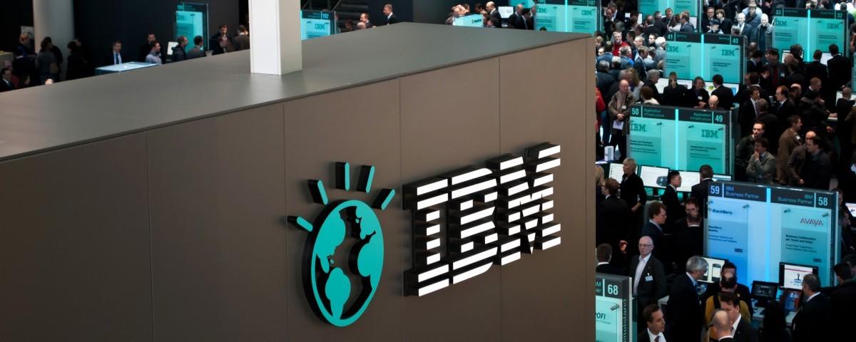 IBM debut hyper-secure blockchain framework and services TechNative