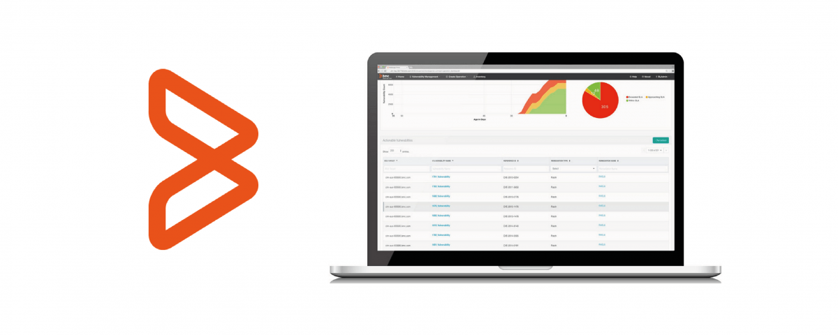 BMC Software aims to reduce security vulnerabilities from months to minutes TechNative