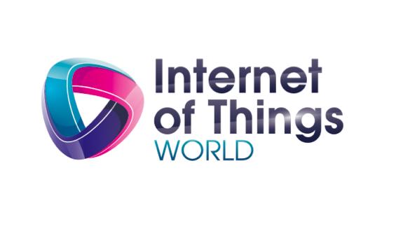 iot-world-2016