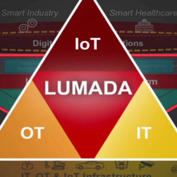 lumada-1200×480