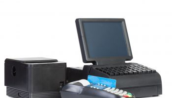 Point of Sale System For Retail or Restaurant