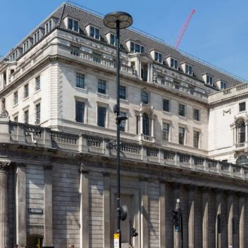 bank_of_england_building_london_uk_-_diliff-1-1200×480