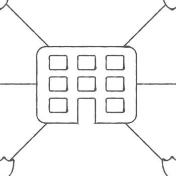 hpecsc-1-1200×480