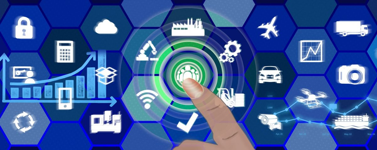 IoT revenue opportunities shift into focus for channel companies TechNative