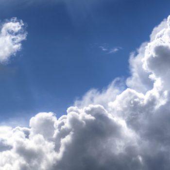 sky-clouds-cloudy-blue-1200×480