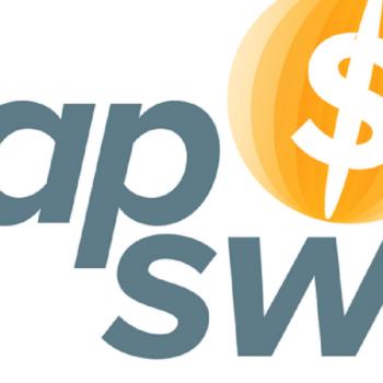 snapswap-logo-1200×480