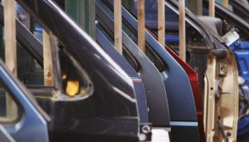 industry-car-factory-car-door-1200×480