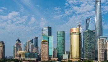 shanghai-1484452_19201-1200×480