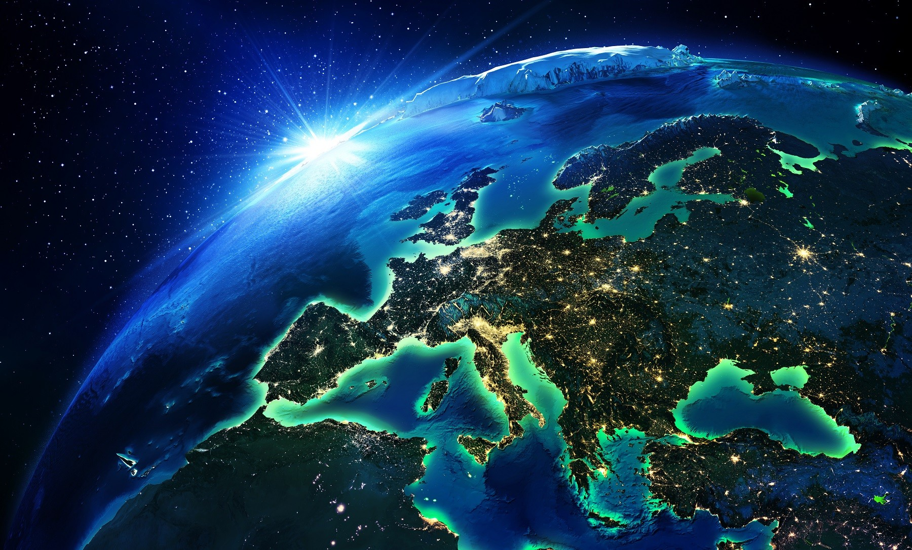 New consortium aims to develop value-driven cyber security in Europe TechNative