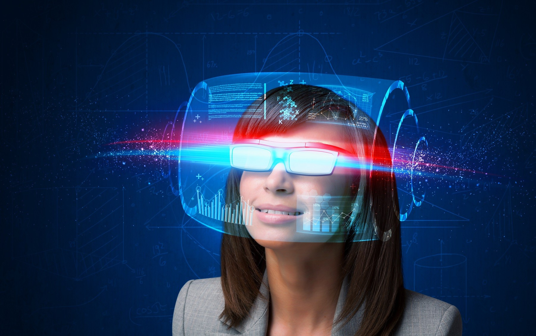 Home Design 3d 9apps Part - 30: Home Design 3d 9apps - New Study Suggests Wearables Are The Next Frontier  For Enterprise