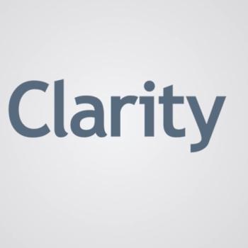 clarity-1200×480