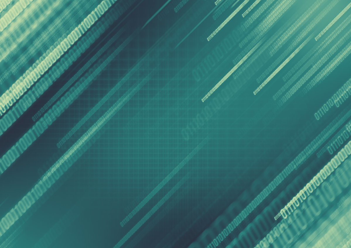 Report reveals big data strategy reinforces cybersecurity posture TechNative