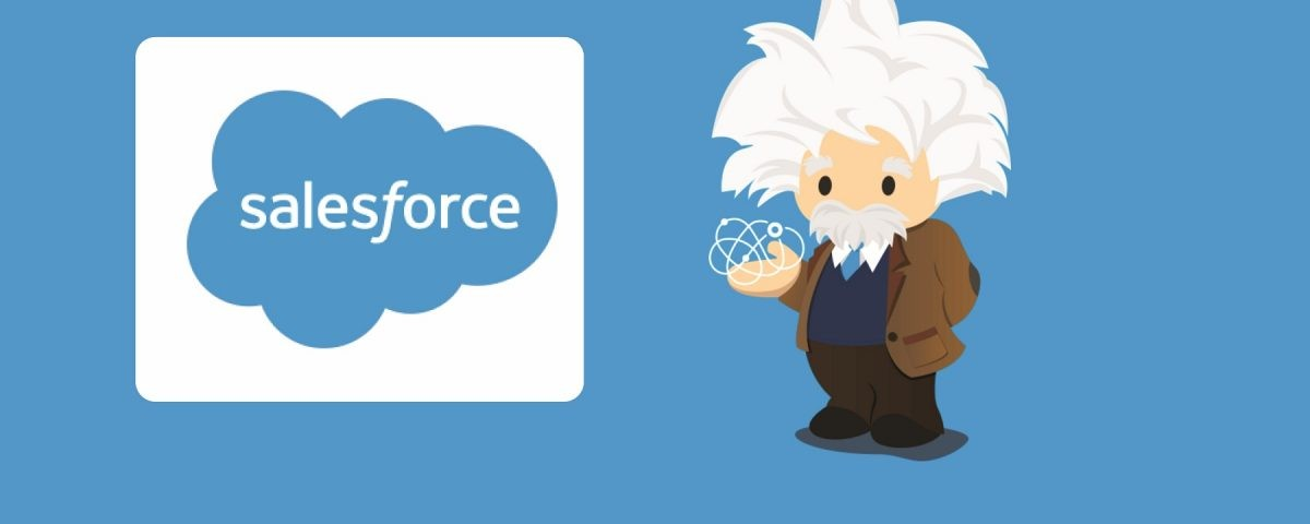 salesforce debut  u2018einstein u2019 ai capabilities  u2013 technative