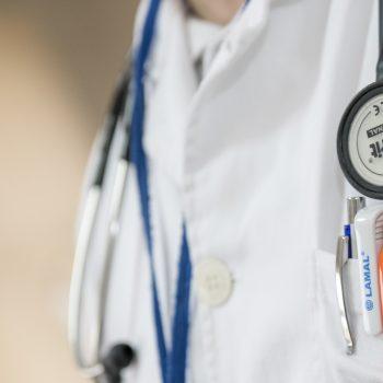 doctor-medical-medicine-health-42273721