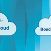 iot-cloud_sap-bosch_img_w1920-1200×480