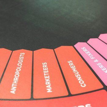 marketing-color-colors-wheel-1200×480