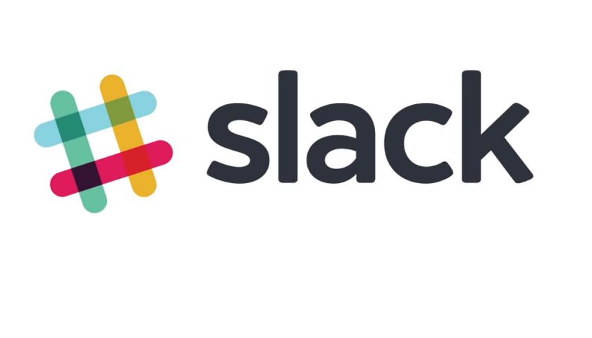slack-1200×480