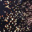 sparks-692122_128021-1200×480