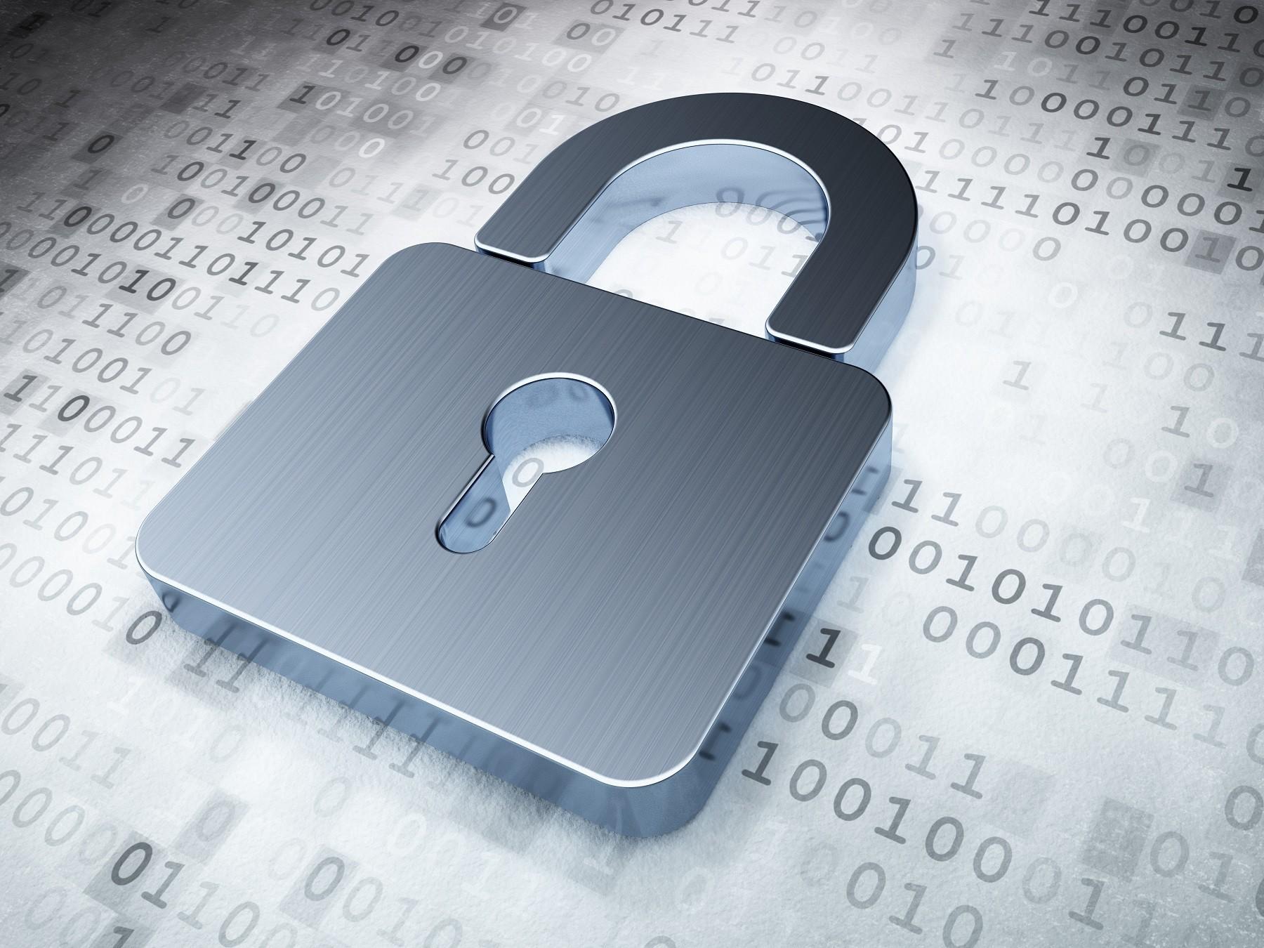 A Guide to Data Privacy & Encryption Portability TechNative
