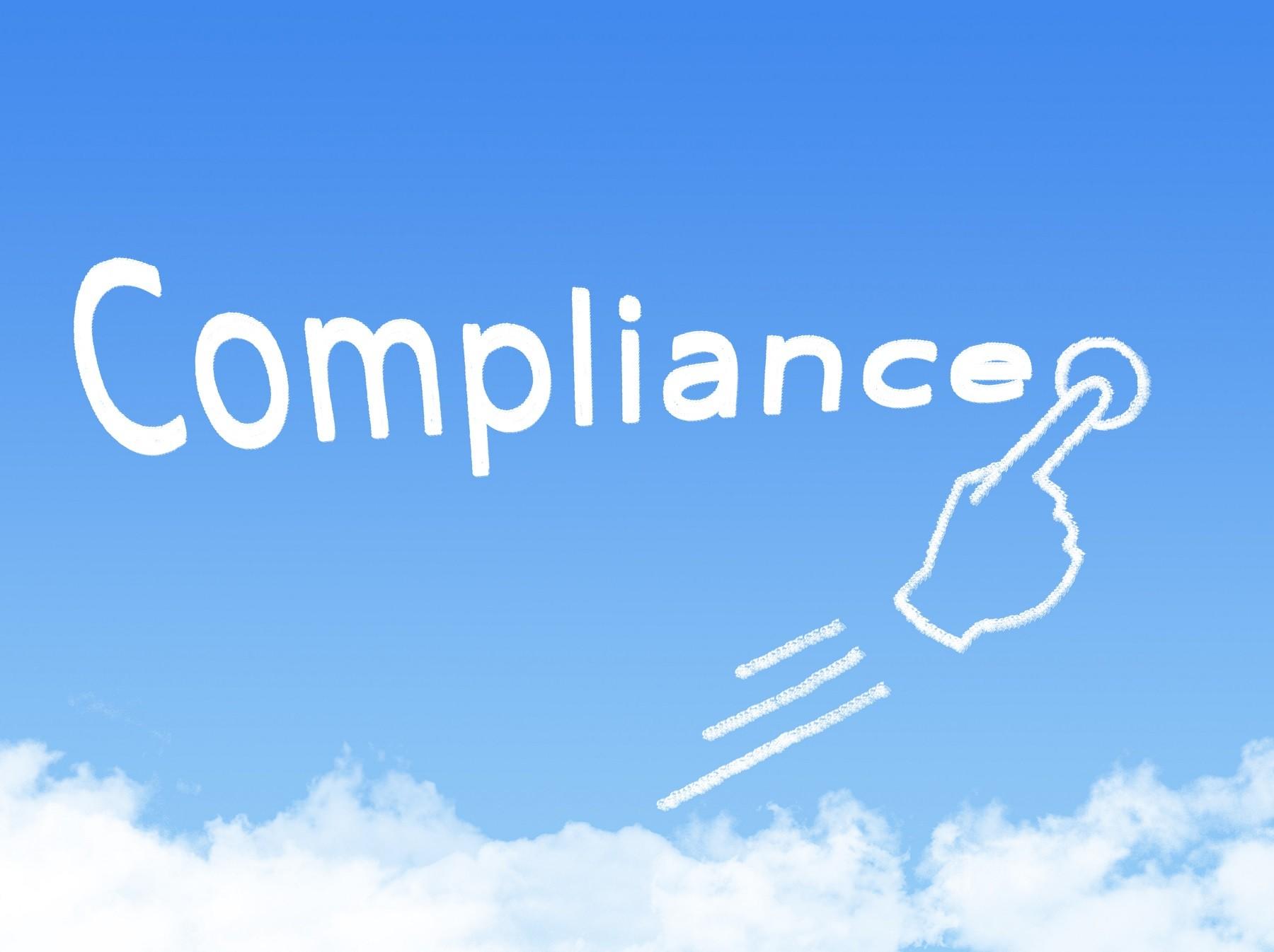 Achieving cloud-compliance serenity TechNative