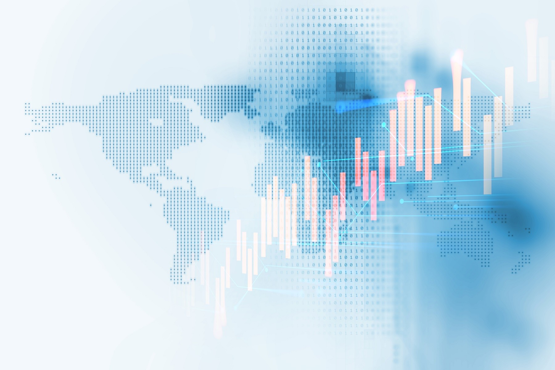 Gemalto advances secure communications for Financial Services industry TechNative