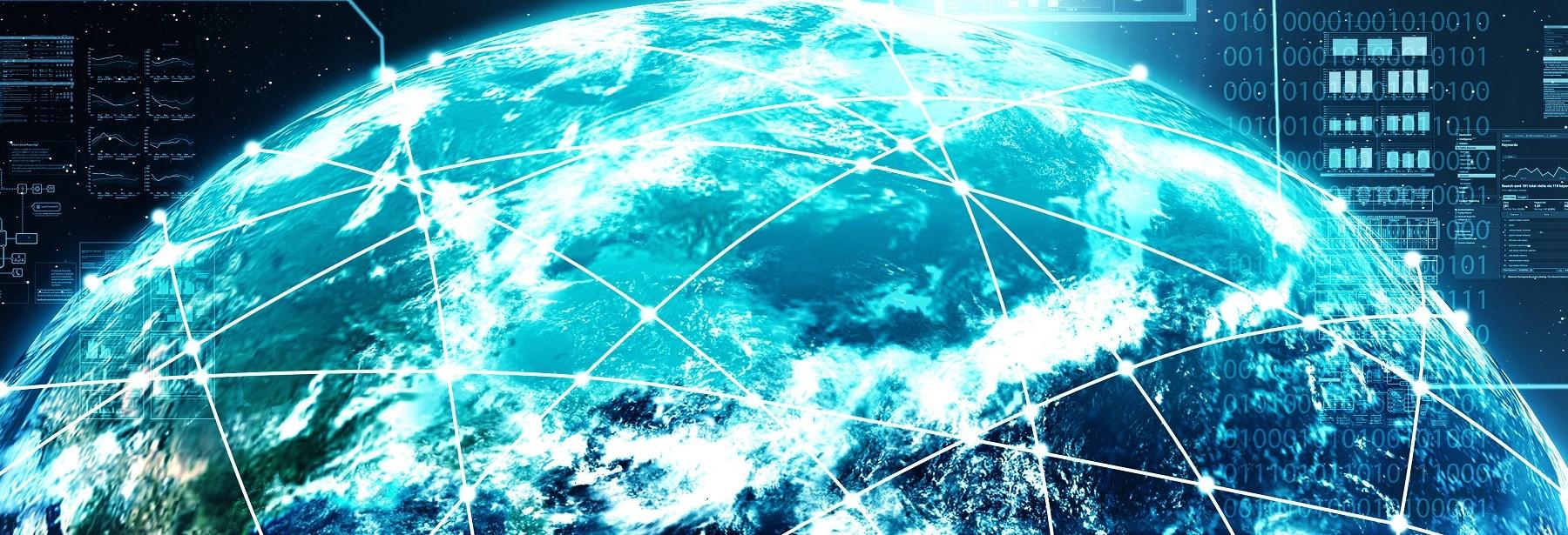 Telit announces IoT Cloud Connector for Libelium Waspmote ecosystem TechNative