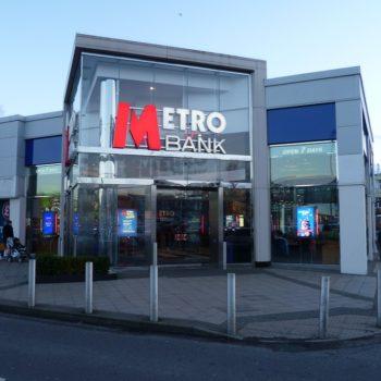 metro_bank_borehamwood