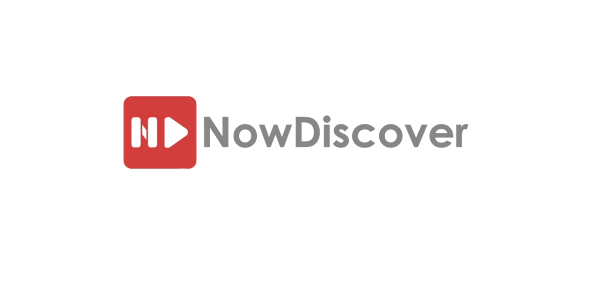 NowDiscover launches AI-powered content curation for retailers