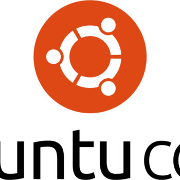 ubuntu-core_black-orange_st_hex