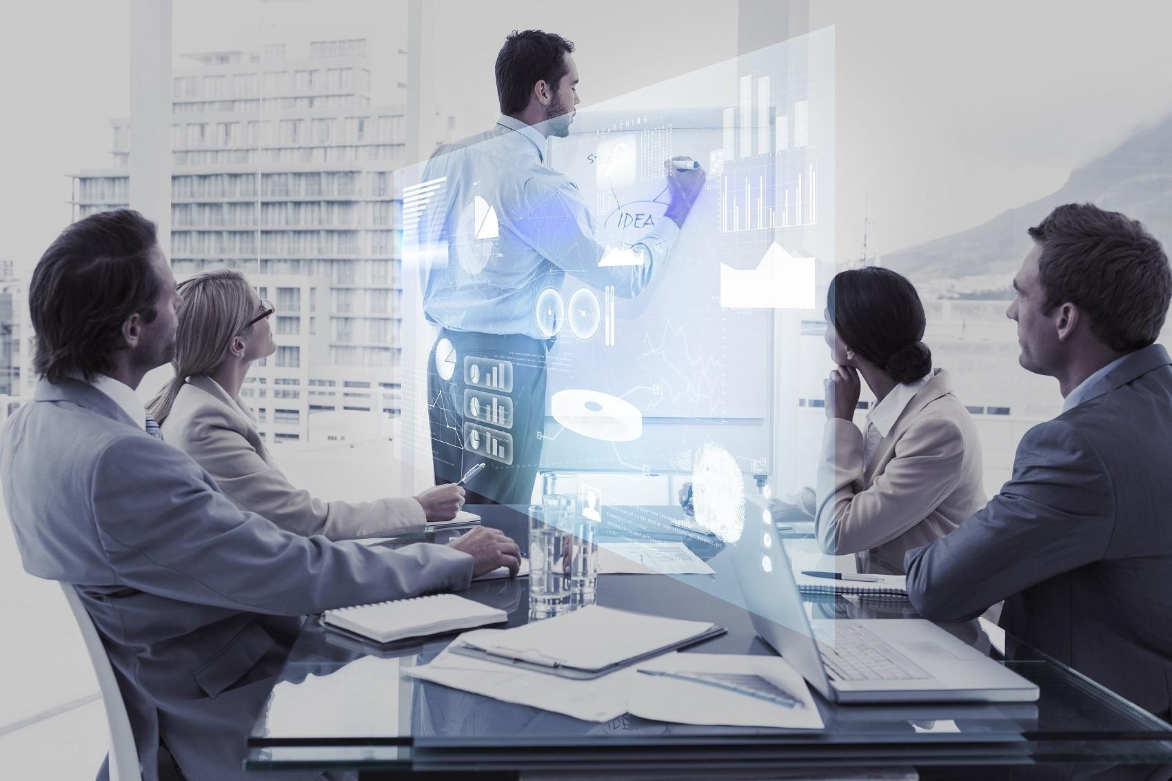 SMBs prioritise technology despite ROI uncertainties TechNative
