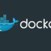 docker-logo-masterfile21
