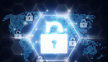 Digital online security design