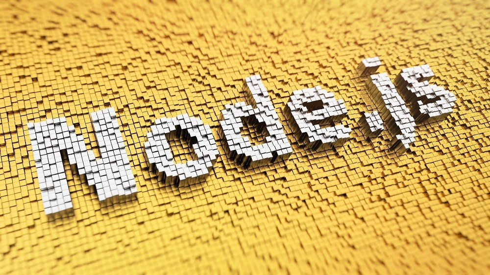 Nodejs Foundation Teams With The Linux Foundation For Certification