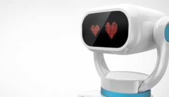 Hease-robot-final-rendering-heart2