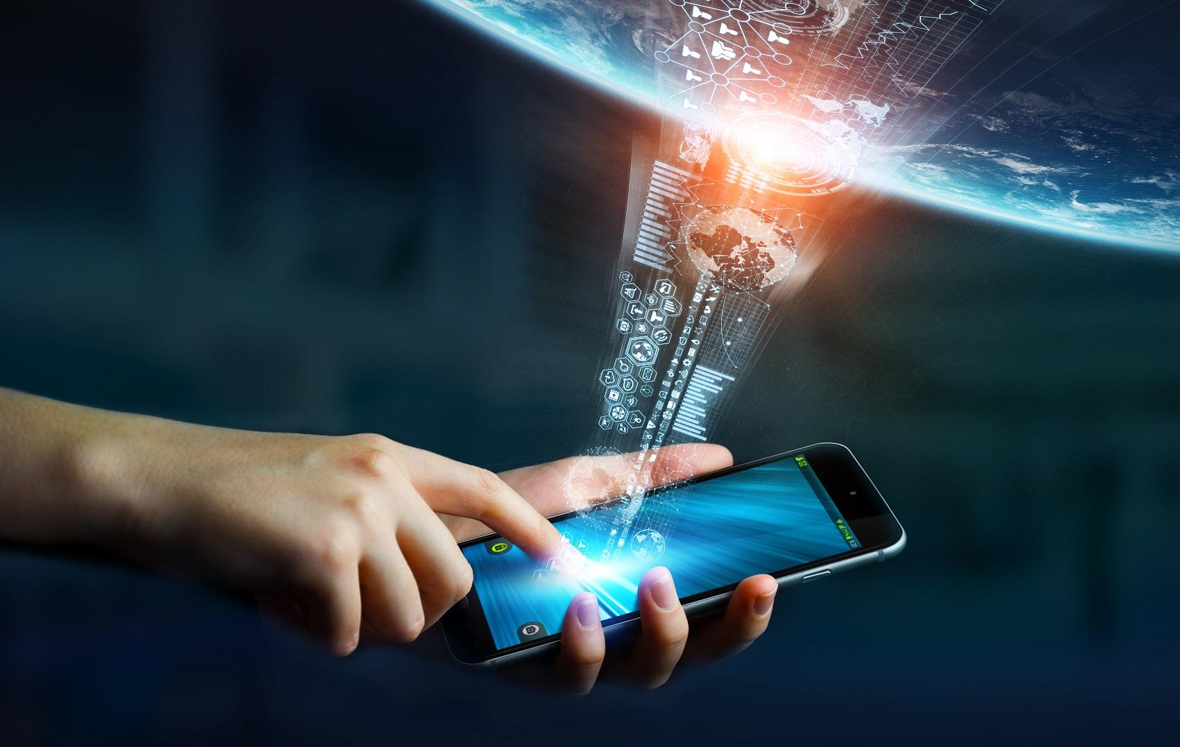 The Disruptive Fourth Revenue<br>Stream for App Developers TechNative