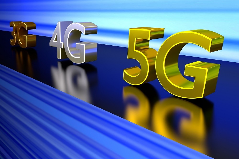 MWC Q&A: The EU Commission's 5G lead Philippe J. Lefebvre TechNative