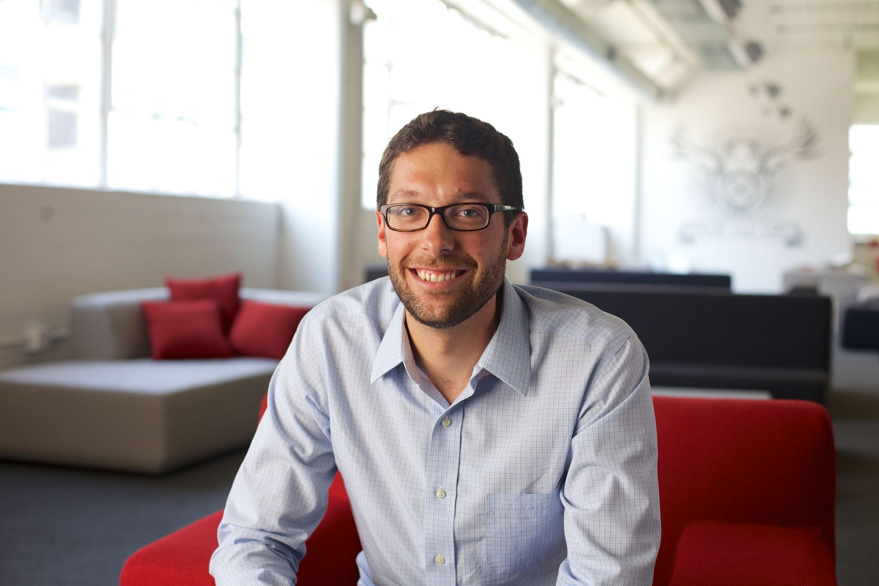 MWC Q&A: Patrick Malatack, VP Product, Twilio TechNative