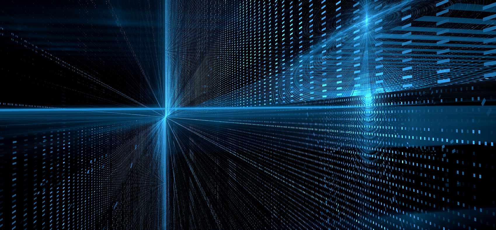 Why hyperconvergence is changing the face of IT TechNative