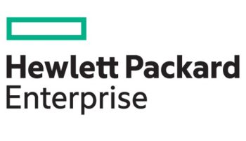 hewlett-packard-enterprise-logo-vector-download